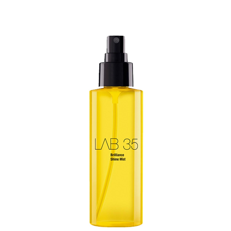 KALLOS COSMETICS LAB35 Brilliance Shine Mist Finish Spray 150 ml