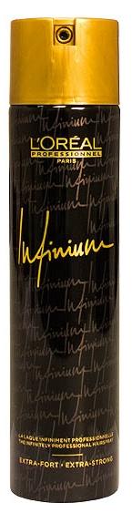 L'ORÉAL Infinium EXTRA STRONG 300 ml