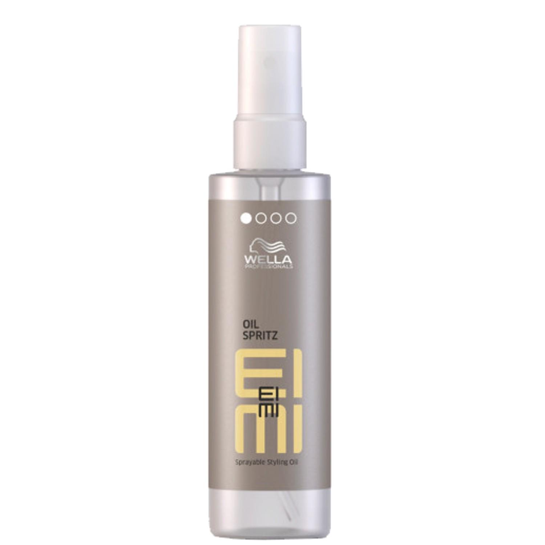 Wella EIMI Oil Spritz 95 ml