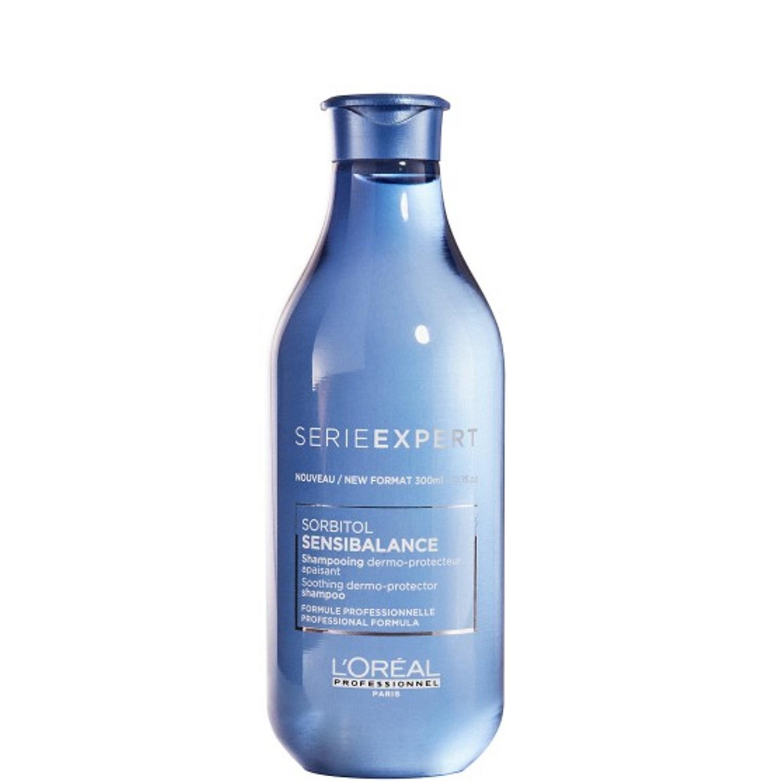 L'ORÉAL Expert SENSI BALANCE Shampoo 300 ml