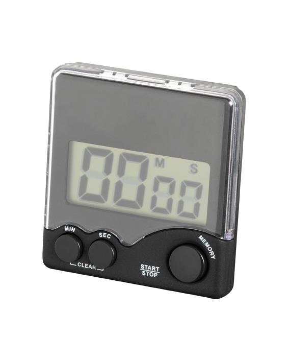 Comair Digital-Timer Clip