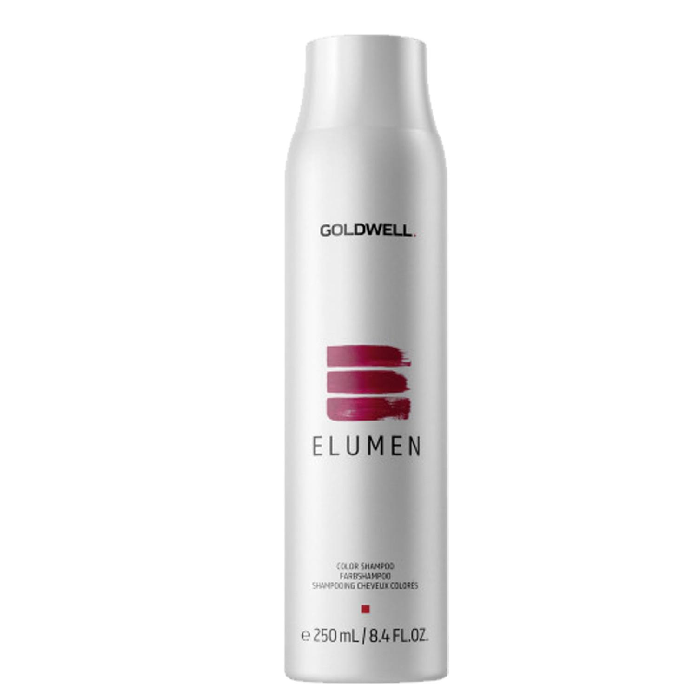GOLWELL ELUMEN Color Shampoo 250 ml