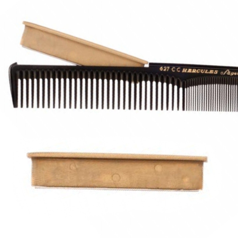 Hercules Sägemann Ersatzklingen für Cut & Comb Haarschneidekamm