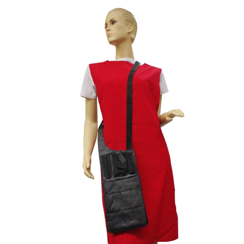 BODY BAG Werkzeug-Schulterumhängetasche