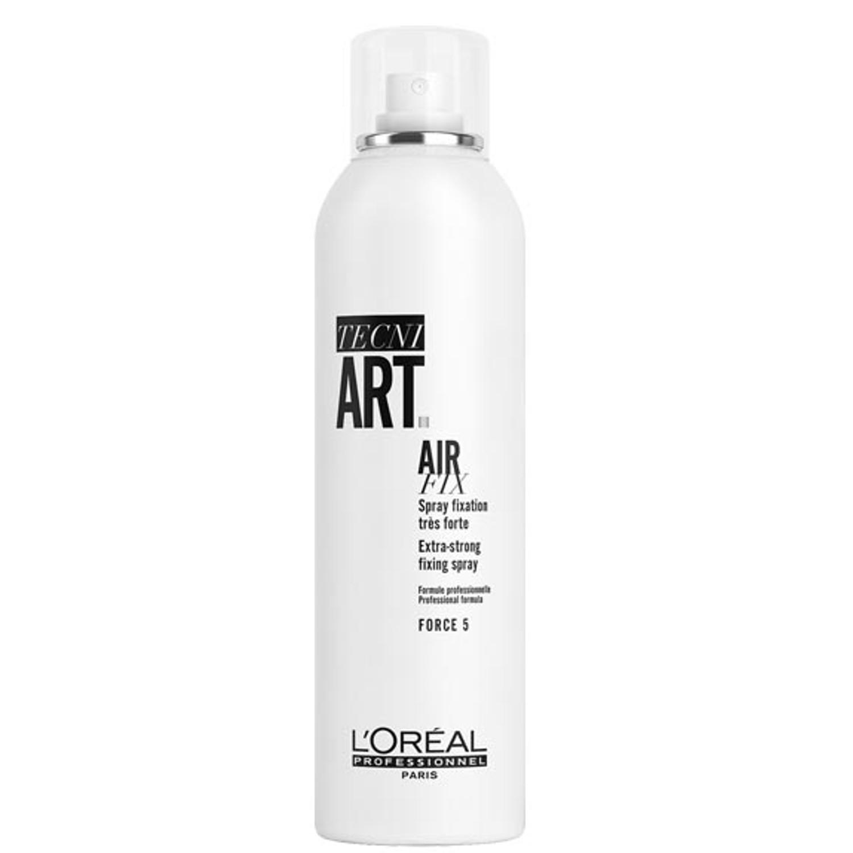 L'ORÉAL Tecni.Art AIR FIX 400 ml