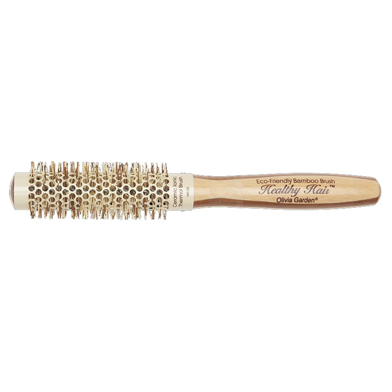 Olivia Garden Healthy Hair Rundbürste