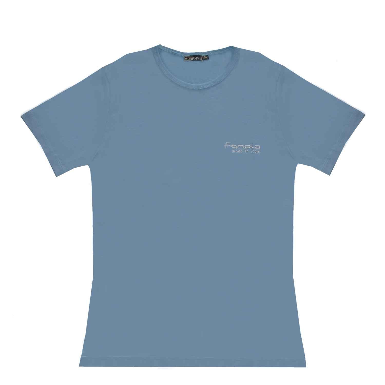 Fanola T-Shirt DONNA Gr. M