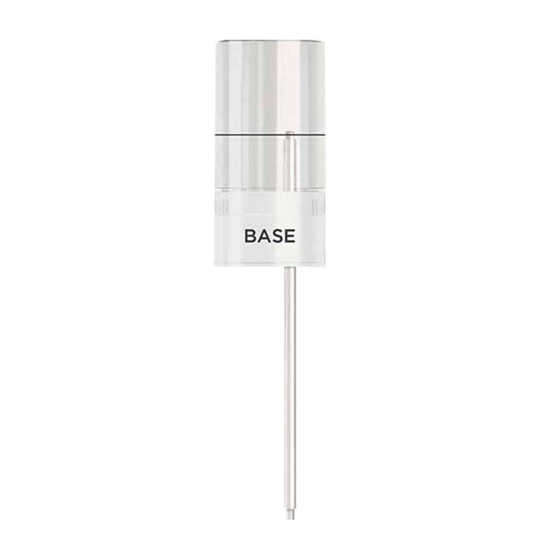 L'Oréal Expert POWERMIX Dosierer BASE