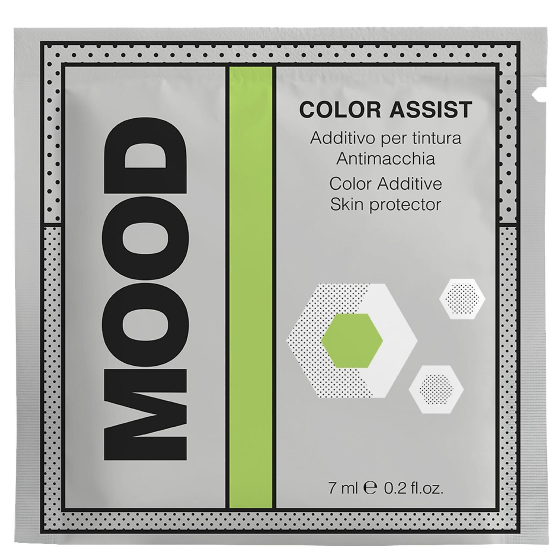 MOOD Color Assist Sachet 7 ml