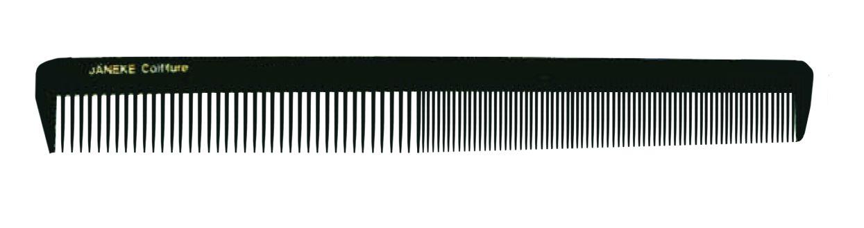 Jäneke Haarschneidekamm 22 cm