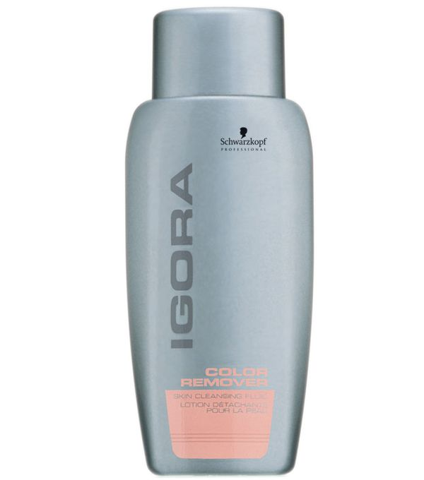 Schwarzkopf IGORA Color Remover 250 ml