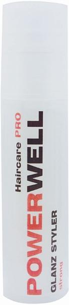 POWERWELL Pearl Glanz Styler 100 ml
