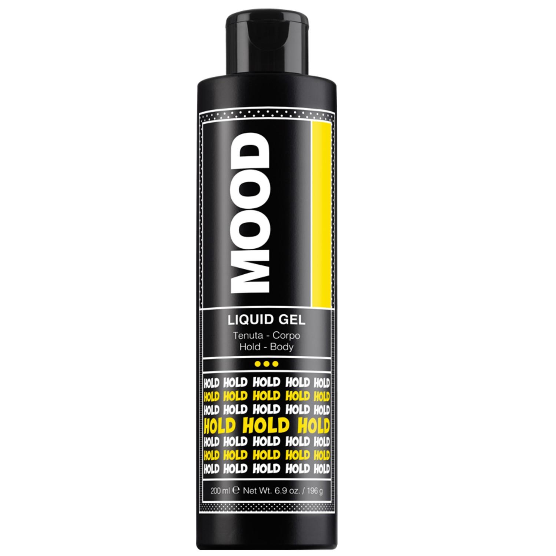 MOOD Liquid Gel 200 ml
