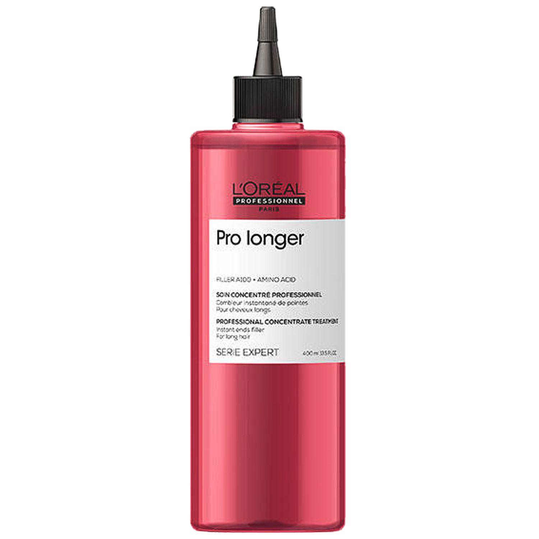 L'Oréal Expert PRO LONGER Professional Concentrate Treatment 400 ml