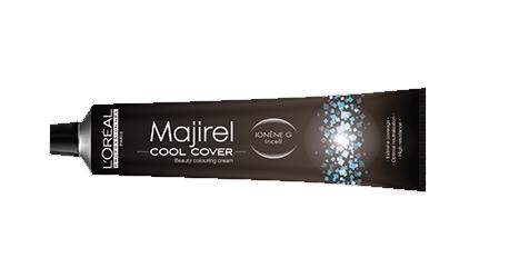 L'ORÉAL Majirel Cool Cover 50 ml