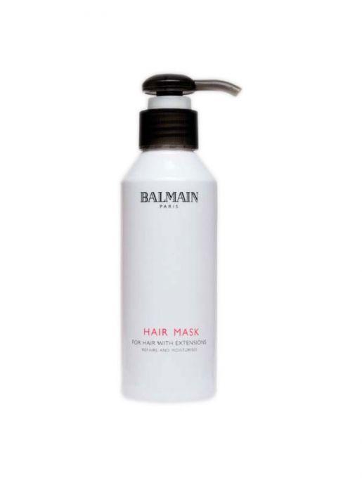 BALMAIN Hair Mask 150 ml