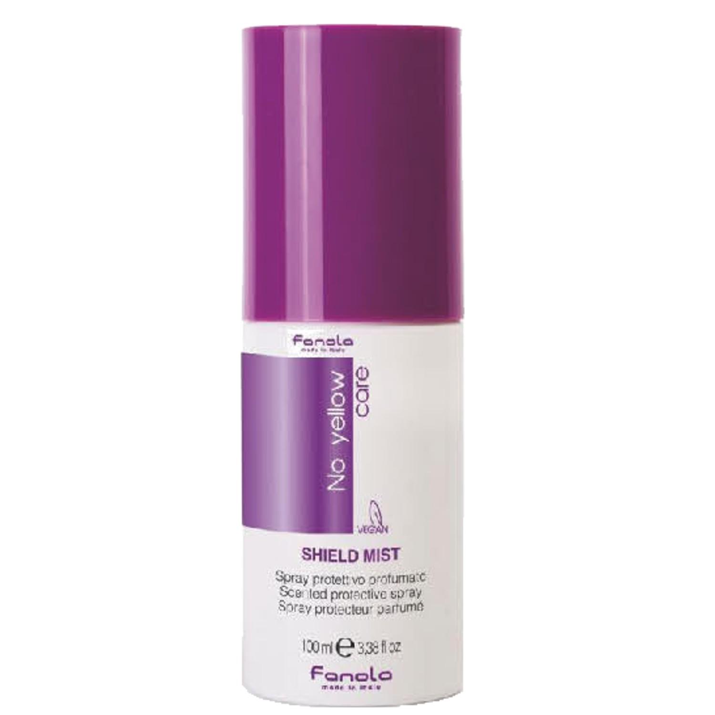 Fanola No Yellow Shield Mist Protective Spray 100 ml