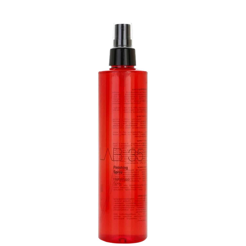 KALLOS COSMETICS LAB35 Finishing Spray 300 ml