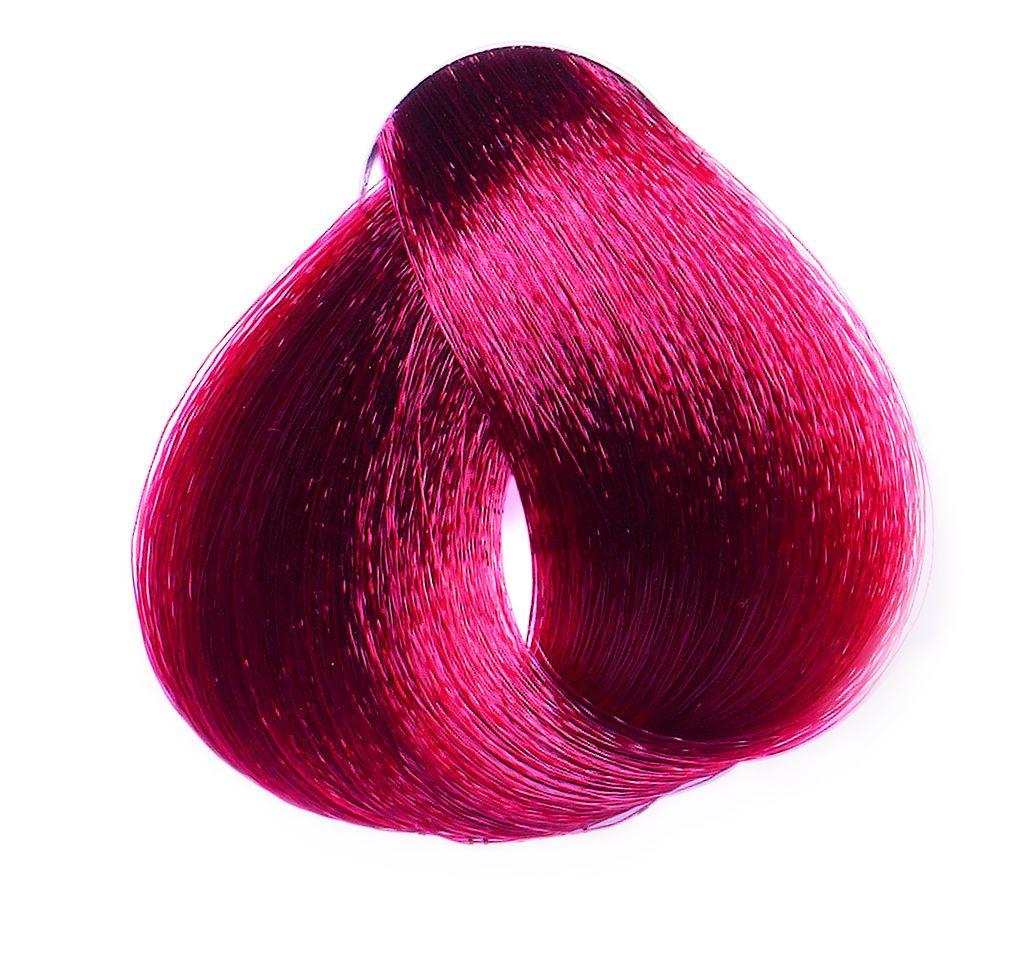Fanola ORO PURO Therapy Color Keratin 100 ml