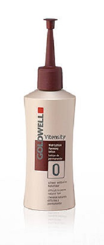 GOLDWELL Vitensity Well-Lotion - 0 - 80 ml