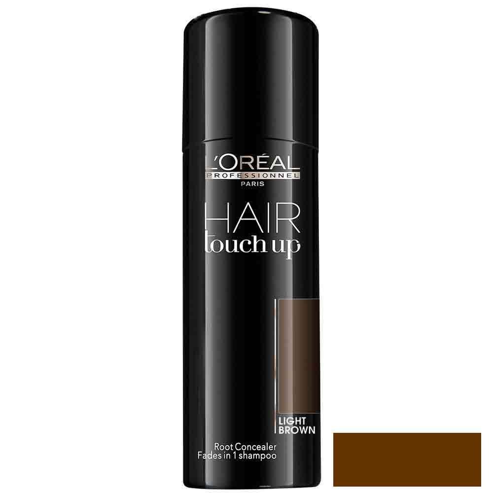 L'Oréal Hair Touch up light-brown 75 ml