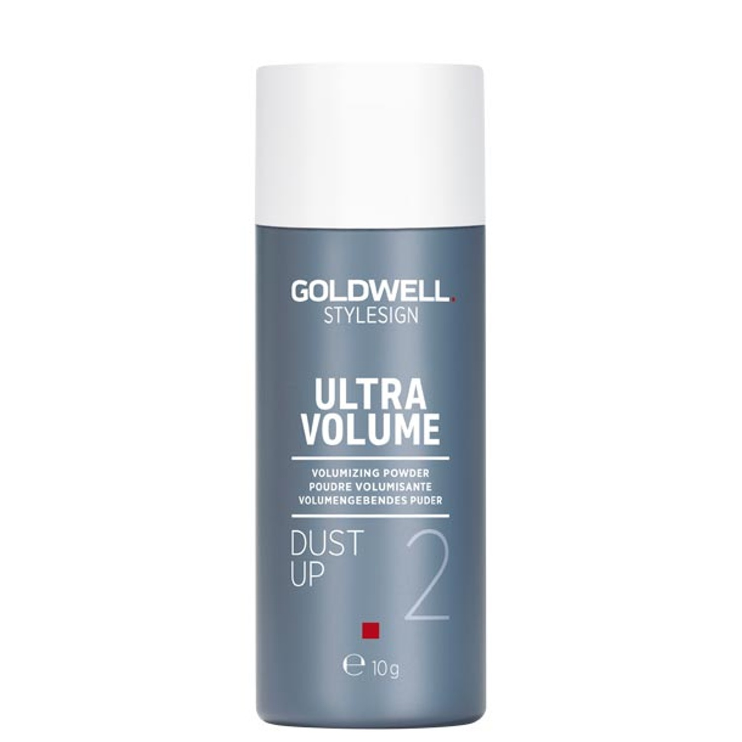 GOLDWELL Style Sign Ultra Volume Dust Up 10 g