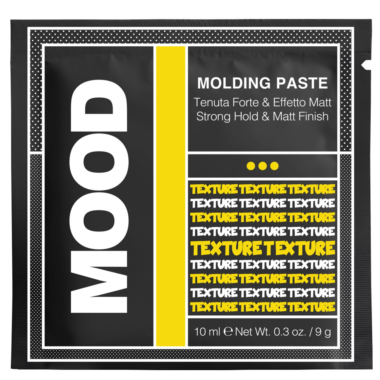 MOOD Molding Paste Sachet 10 ml
