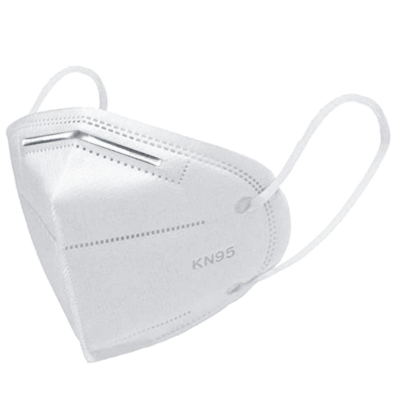 Nasen-Mund-Schutz FFP2 / KN95