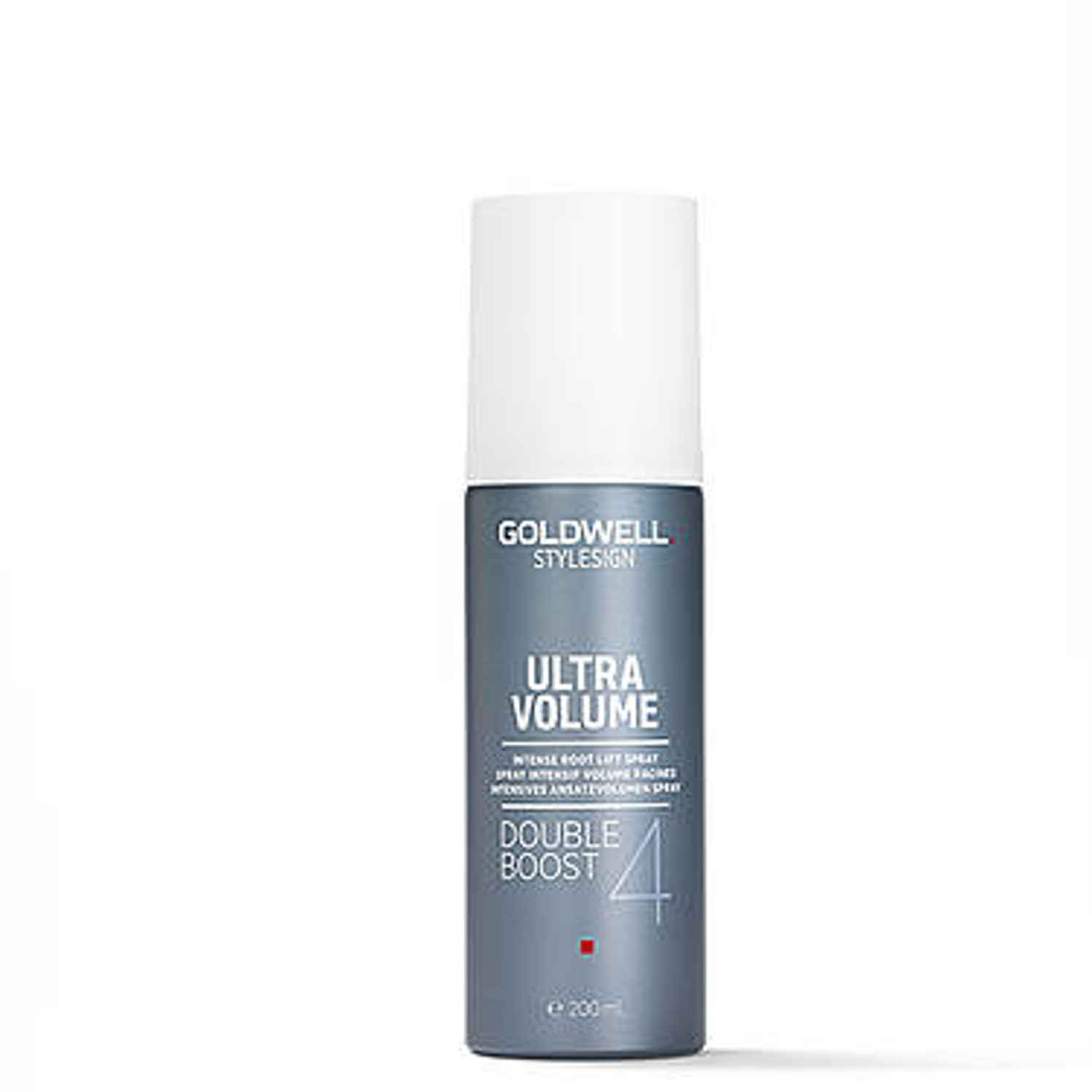 GOLDWELL Style Sign Ultra Volume DOUBLE BOOST 200 ml