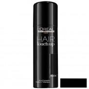 L'Oréal Hair Touch up black 75 ml