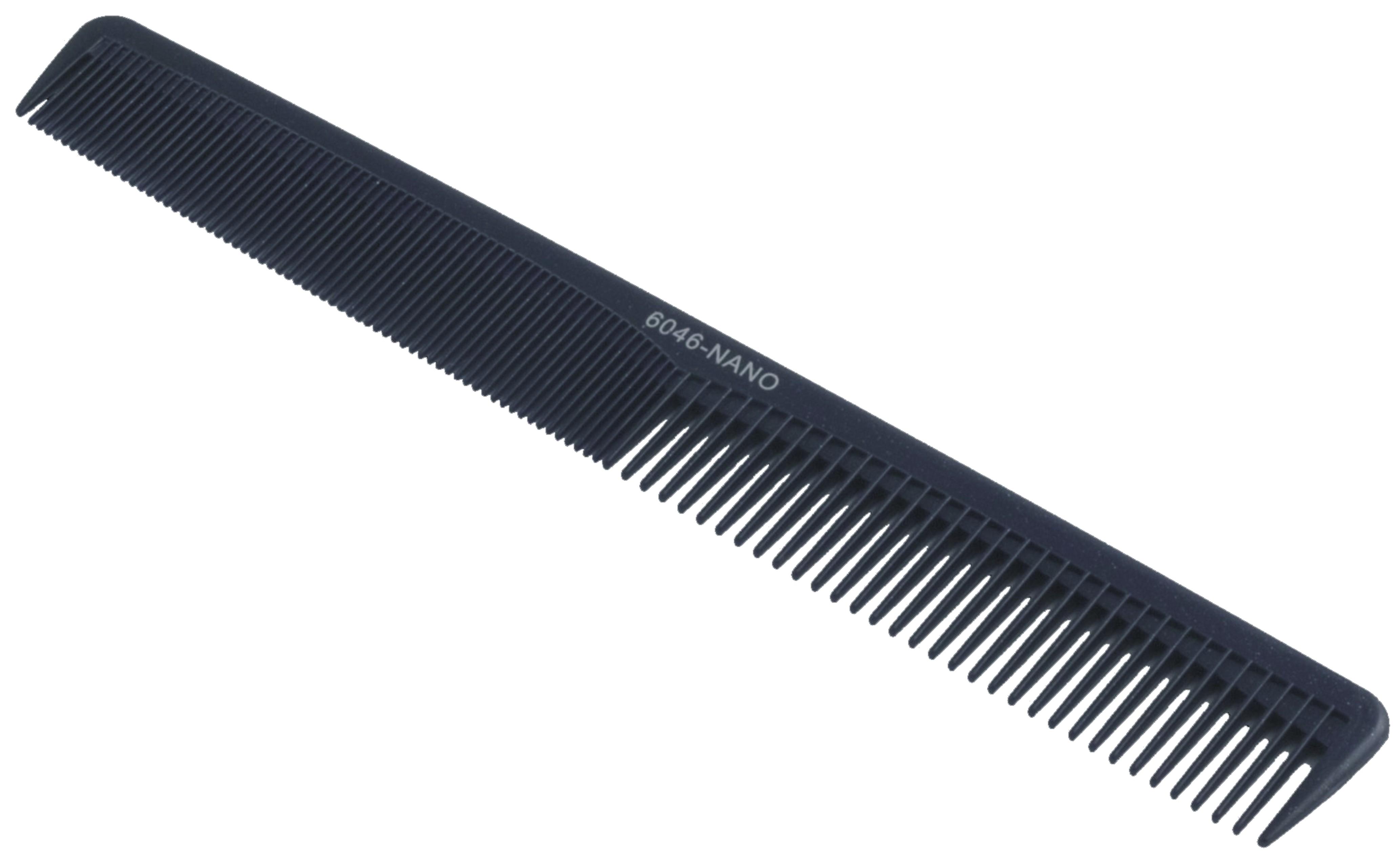 KANSAI Nano Haarschneidekamm