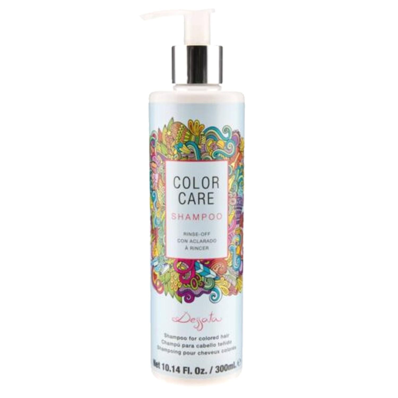 DESSATA COLOR CARE Shampoo 300 ml