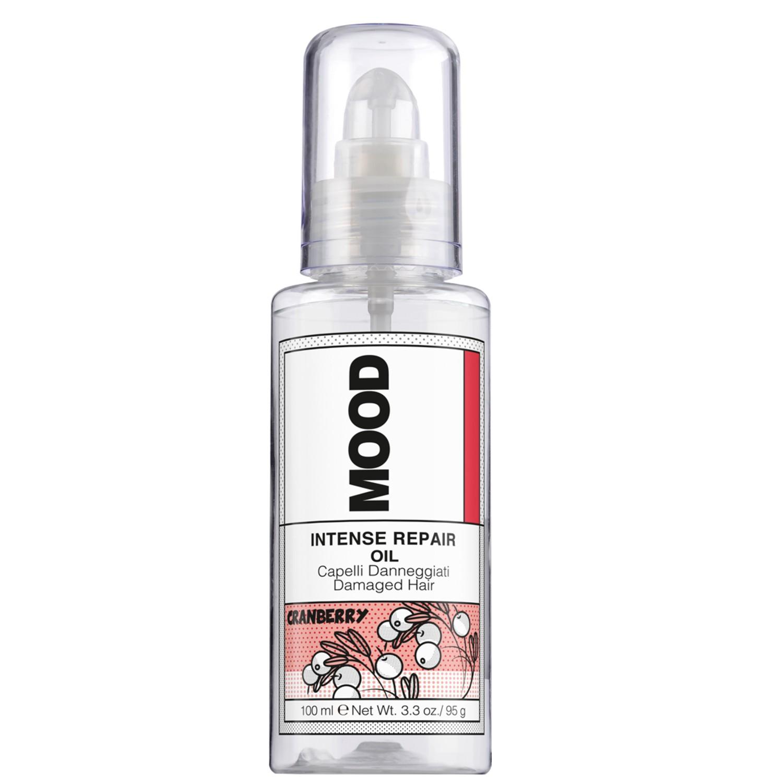 MOOD Intense Repair Oil 100 ml