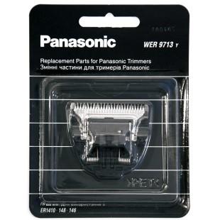 Panasonic WER-9713 Scherkopf für ER 1411