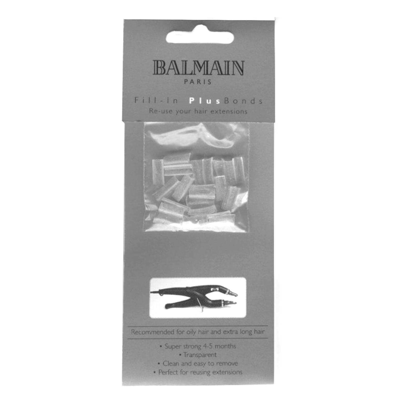 BALMAIN Plusbonds 24 St.