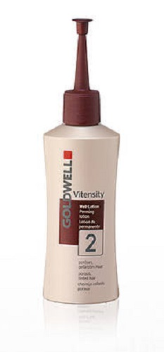 GOLDWELL Vitensity Well-Lotion - 2 - 80 ml