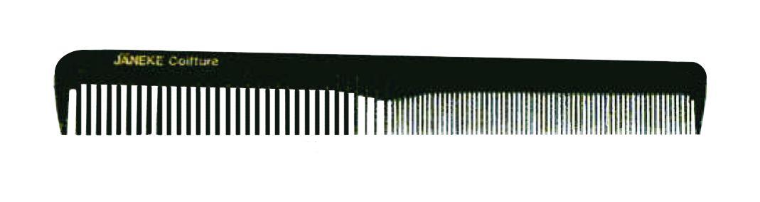 Jäneke Haarschneidekamm 17,5 cm