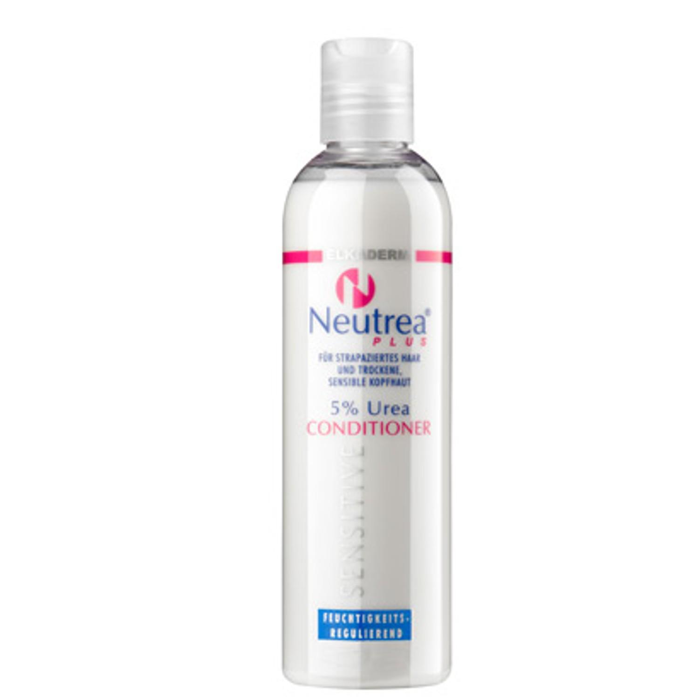 ELKADERM NEUTREA 5% Urea Conditioner 250 ml