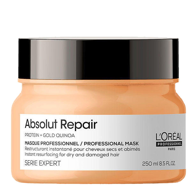 L'ORÉAL Expert ABSOLUT REPAIR Professional Mask 250 ml