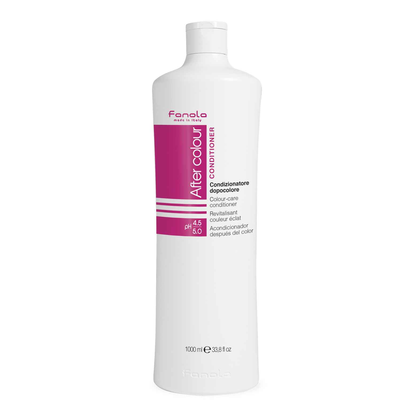 Fanola After Colour Conditioner 1 L
