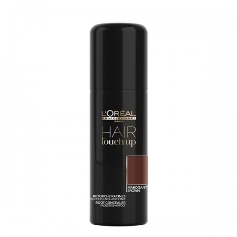 L'Oréal Hair Touch up mahagoni 75 ml