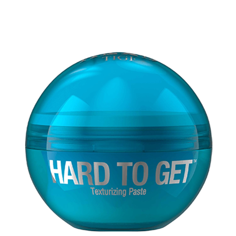 TIGI Bed Head Hard to Get™ Paste 42 g
