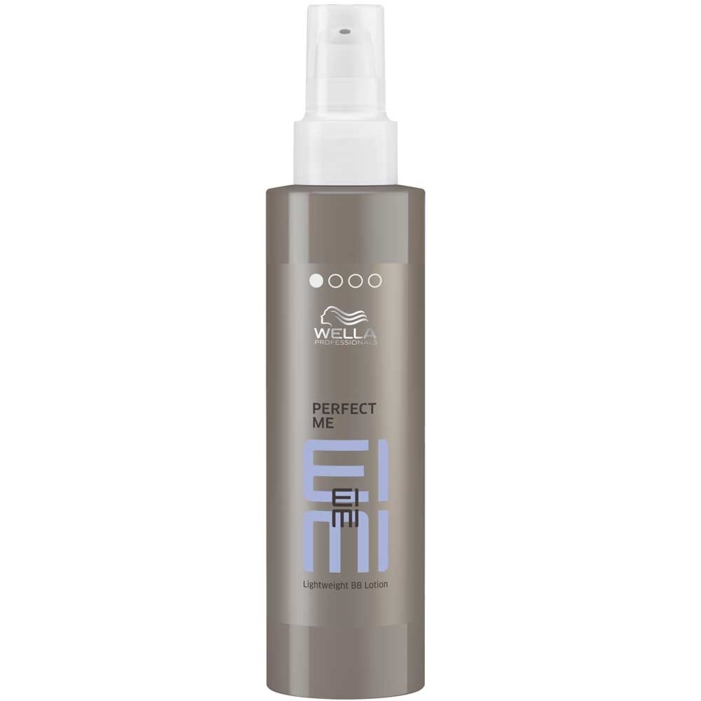 Wella EIMI Smooth Perfect Me Styling-Lotion 100 ml
