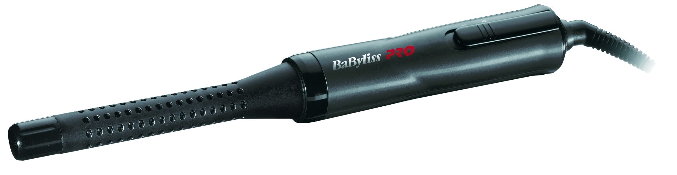 Babyliss Pro MAGIC STYLAIR Airstyler 18 mm