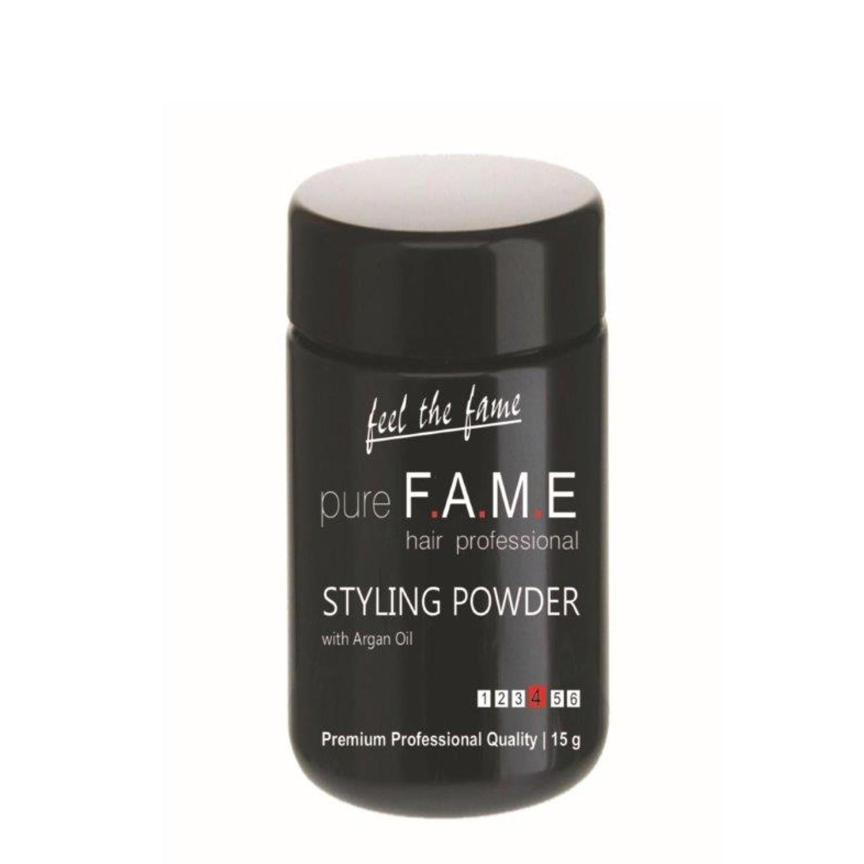 PURE FAME Styling Powder 10 g