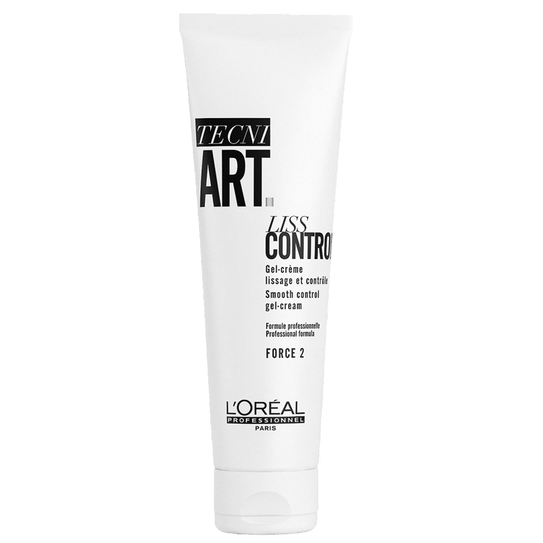 L'ORÉAL Tecni.Art LISS Liss Control 150 ml